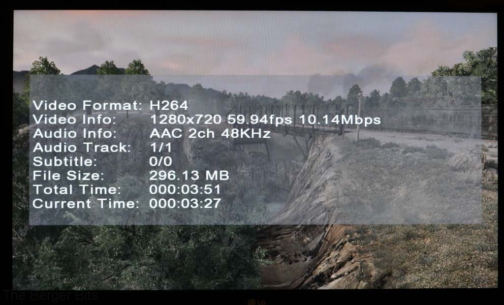 720p example with file info 1