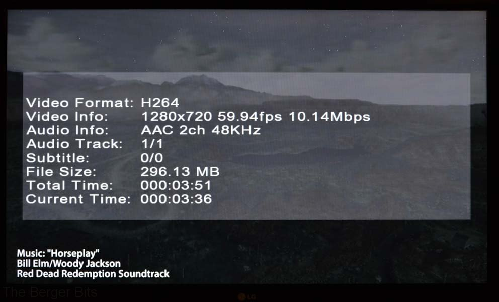720p example with file info 2