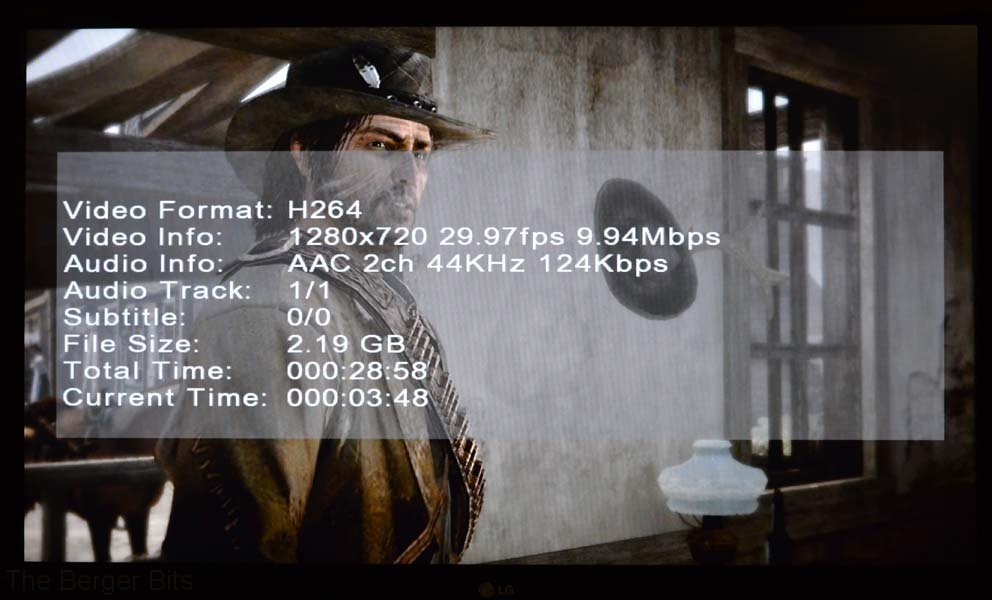 720p example with file info 3