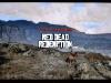 720p video file