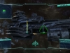 SOL: Exodus screenshot 01