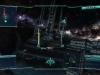 SOL: Exodus screenshot 04