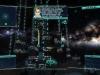 SOL: Exodus screenshot 05