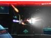 SOL: Exodus screenshot 06