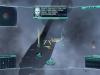 SOL: Exodus screenshot 07