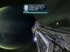 SOL: Exodus screenshot 08