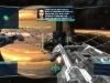 SOL: Exodus screenshot 09