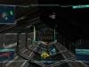 SOL: Exodus screenshot 14
