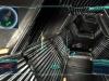 SOL: Exodus screenshot 16