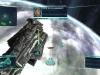 SOL: Exodus screenshot 17