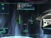 SOL: Exodus screenshot 18