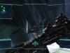SOL: Exodus screenshot 19