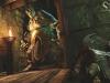 Styx-Master-of-Shadows1