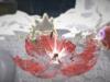 combat_01_540