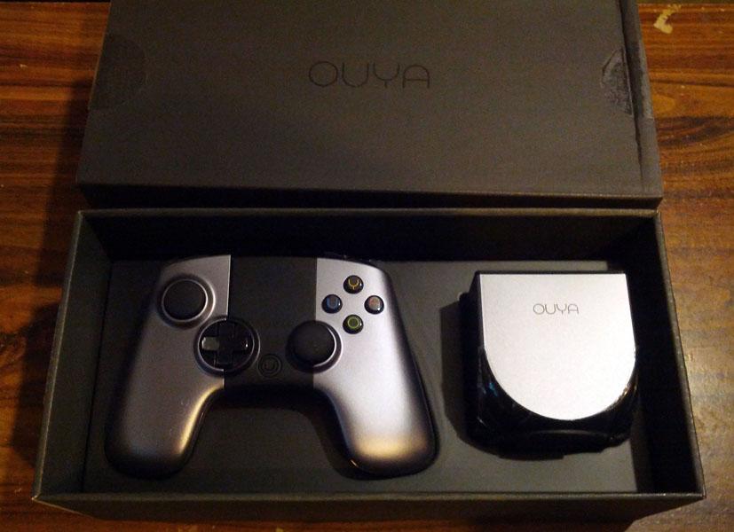 Ouya_In_Box
