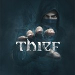 For The 3D Gamer: Thief