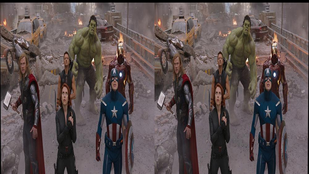 avengers-3d-sbs-example