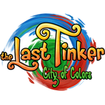 The Last Tinker: City of Colors (Review)