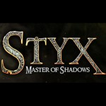Review - Styx: Master of Shadows