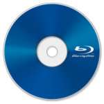 Blu_ray_icon