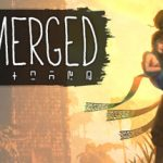 Review: Submerged (2016)