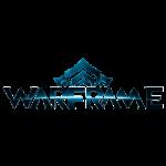 Warframe Grineer Sheev Prototype